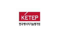 한국.jpg