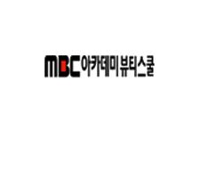mbc.jpg