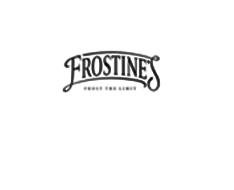 FROSTINES.jpg